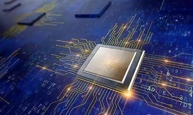 4月份全球半導體產品銷售額344億美元 同比增長環比下滑