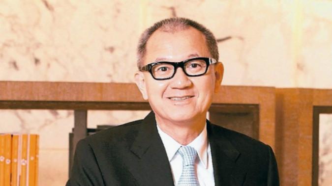 臺灣被動元件史上最大 國巨 485億聯貸簽約