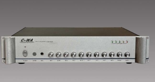 压电式传感器为何不能测量静态非电量?