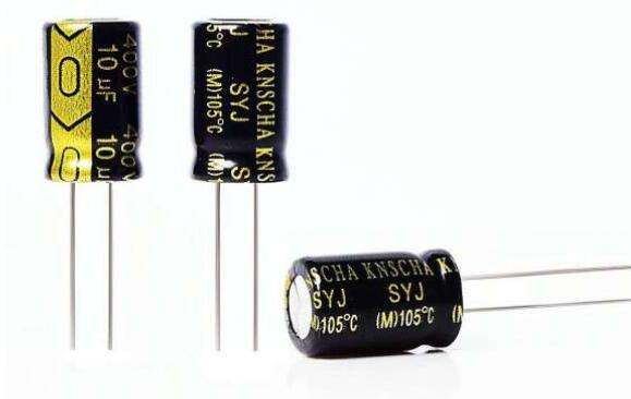 电动车加电容后的效果?电机电容换大了会怎样?