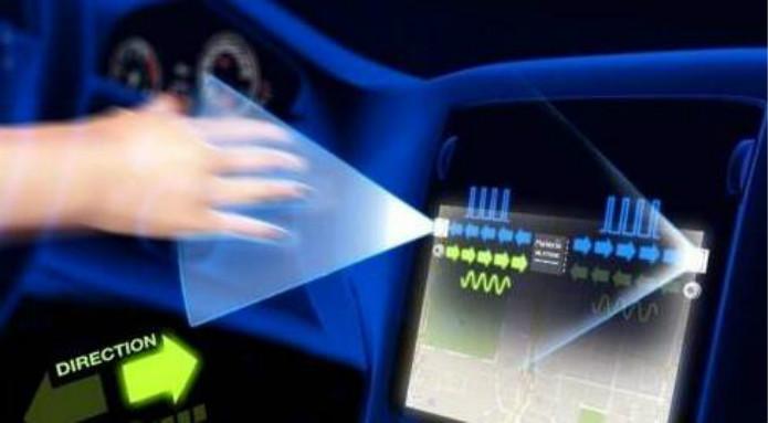 CMOS图像传感器市场有望再次爆发吗?