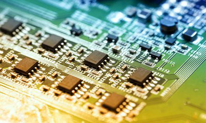 5G带动电子�I元器件爆发,国产替代化道路◆正迎接新的机遇和挑战