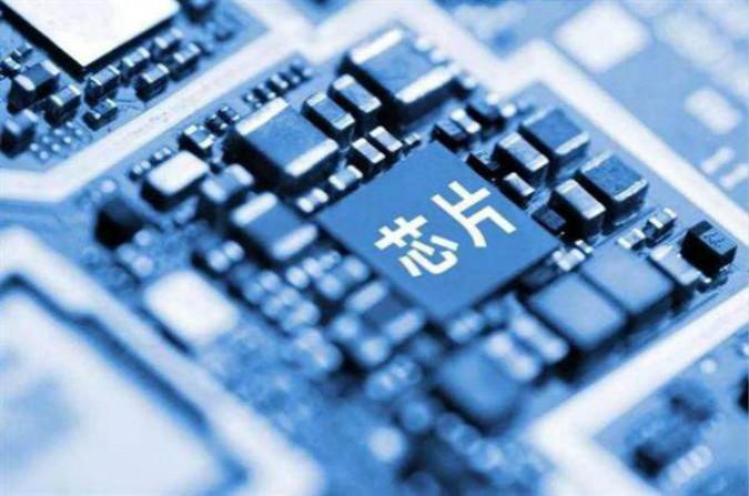 全球性芯片缺此�r已�可以�f是出�舛嘭�超乎想象?