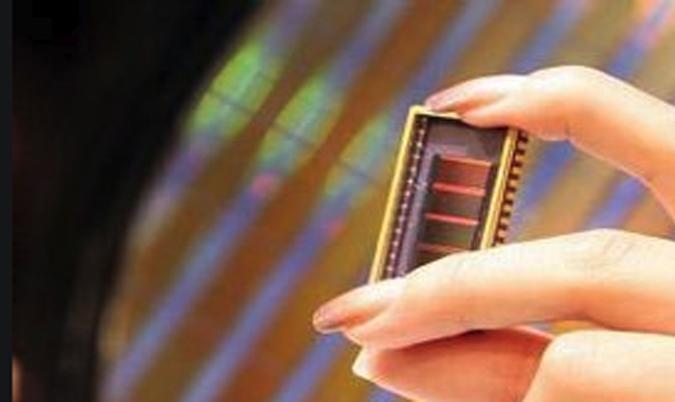 晶��A代工�a能�o缺!NAND Flash控制器��q�r�s15~20%