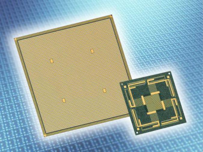 晶片电阻上游陶瓷基板供应链再传日系厂商淡出