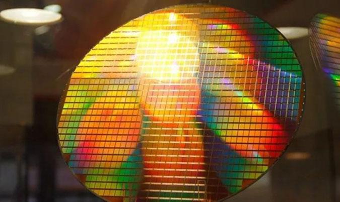 传晶圆代工、封测Q3报价将持续上涨