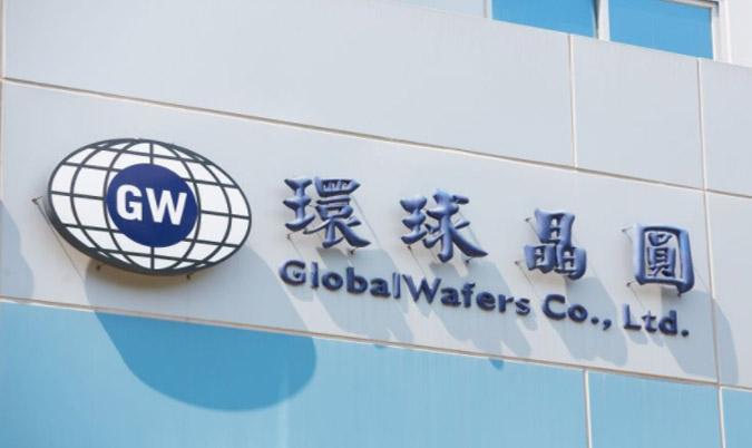 全球第三大硅晶圆厂环球晶:硅晶圆需求热到2023年