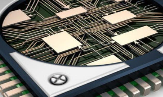 MCU大厂再发通知,9月起上提晶圆代工价格15%