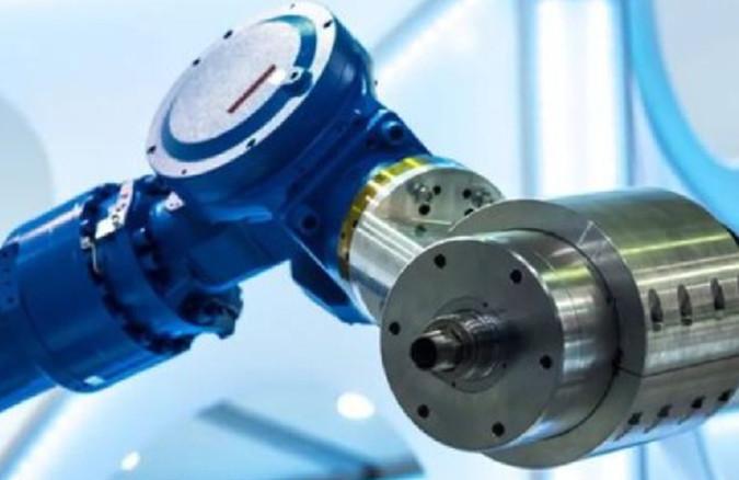 2020年全球鋁電解電容器用化成箔市場規模增長3.7%