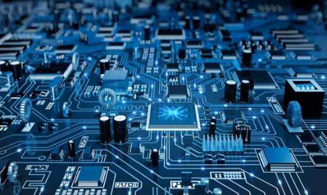 突發!TI、安森美正式發布漲價函,已有近10家半導體大廠漲價