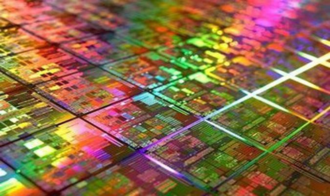 聯電:晶圓代工產能供不應求 已在談明年產能