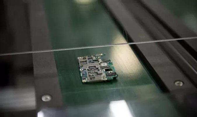 設計(chang)廠Q4漲價計劃出爐 聯發科上調幅度(gao)高至30%