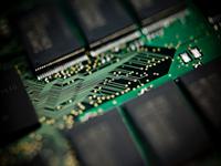 2018年内存产业DRAM/NAND Flash发展预测