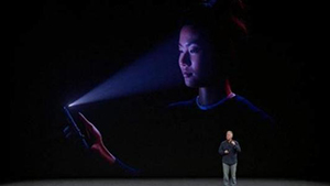 2018年3D传感技术将是增长最快的市场之一