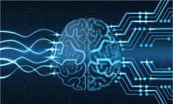 Gartner:数据与机器学习领域进展缓慢 2018年这些公司成为最大赢家