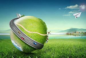 李克强:扩大新能源汽车等领域开放