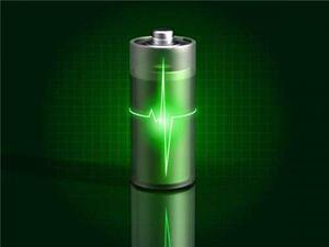 浅析锂离子电池电解液的发展趋势
