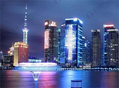 """""""十三五""""智慧城市建设高潮来临,有望撬动""""万亿级""""市场"""