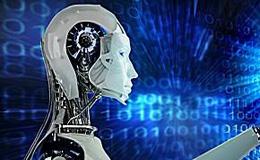 中国正成为机器人用减速机主战场,2018年规模将超40万