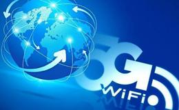 中国5G进程提速,2023年5G基站投资额将超1400亿