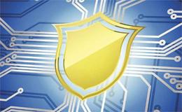 2018年安防行业现状与发展趋势分析 互联网+安防刚开始起步