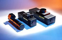半导体激光产业发展空间较大 技术发展速度加快