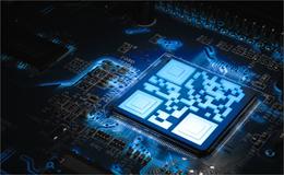 BAT为何要集体布局AI芯片?