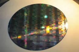日厂SUMCO对外表示硅晶圆缺到2021年