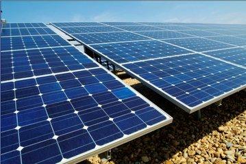 2020年国内太阳能背板需求将达到5亿平方米