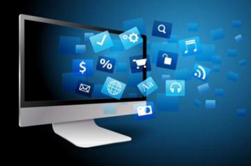 液晶显示器行业发展趋势分析 落后产能将逐步被淘汰