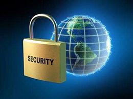 信息安全行业发展前景分析 2022年市场规模接近千亿