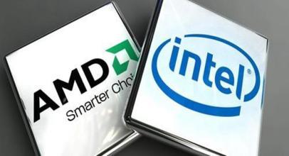 AMD来势汹汹 分析师认为Intel明年将有硬战