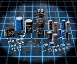 被动元件铝质电解电容已经进入涨价阶段