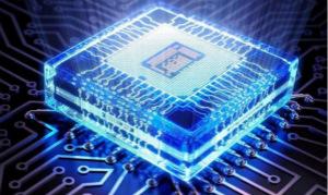 几种新内存技术有望在嵌入式领域出现大量机会