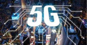 工信部:5G第二版本已经启动 年底能实现商用和预商用