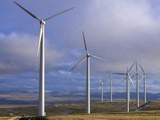 2050年太阳能发电成本将下降71%