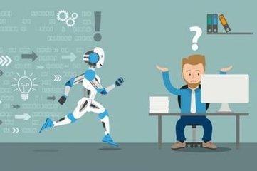 AI和大数据技术在教育领域有何运用?