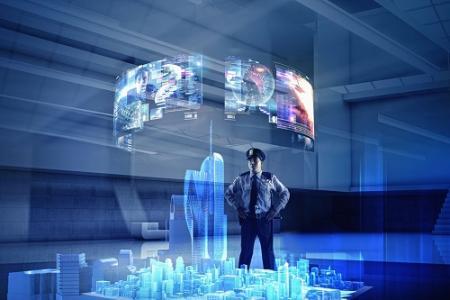 4K技术的应用日趋成熟 智能高清完美结合