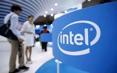 互联网服务巨头竞相开发自主芯片 减少对英特尔依赖