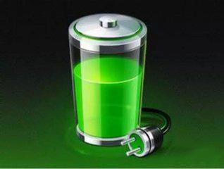 锂电池负极材料市场分析 高端人造石墨成本居高不下