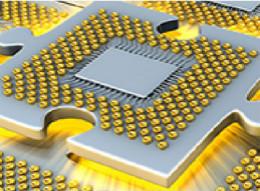 大陆限排效应,中小PCB厂面临倒闭潮,铜箔基板报价调涨5~10%
