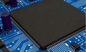 MOSFET缺货可能持续至明年上半年,目前缺口仍达30%