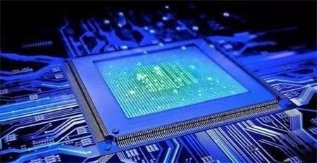 高端光电芯片进口依赖严重,中国光通信如何既大又强?