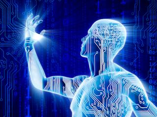工信部:保障AI安全是系统工程需多管齐下