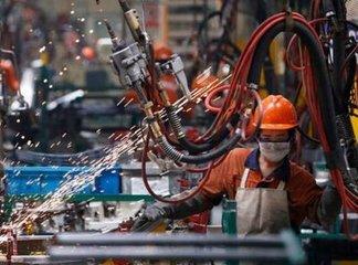 工信部:130多种关键基础材料中32%在中国是空白,52%依赖进口