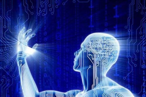 人工智能普及可能引发经济危机?