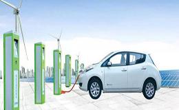 洞察∣ 新能源崛起 充电桩是否同样前景光明?