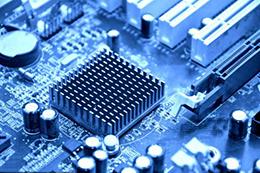 IC发明60周年 异质整合将是下一波半导体发展的关键技术
