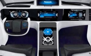 智能汽车两大关键技术,本土厂商机遇在哪里?