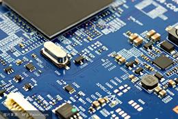 芯片电阻Q3价格或再涨,国巨今年业绩可望大增150%